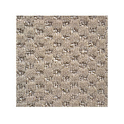"Syntec Marine Carpet 8ft 6"" wide Sand price/sq yd. F007/9012/GT"