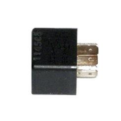 Johnson/Evinrude Relay Power Tilt n Trim CDI 852-9809