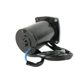 Evinrude Outboard 30 - 60 tilt & trim motor, Arrowhead TRM0086