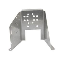 Mounting bracket for Mercury tilt & trim SS, Arrowhead TRM9500