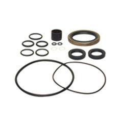 Mercruiser Alpha One Gen 2 Drive Shaft Housing Seal Kit 26-88397A1, GLM 87501