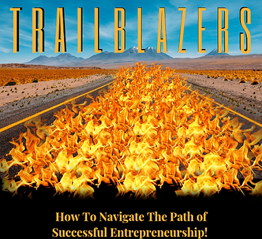 Trailblazers Title Cover.png