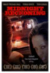 midnight-reckoning-movie.jpg