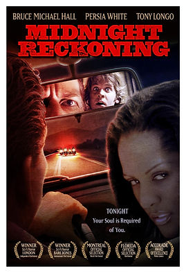 midnight-reckoning-movie.jpg