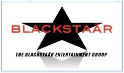 Blackstaar Loog
