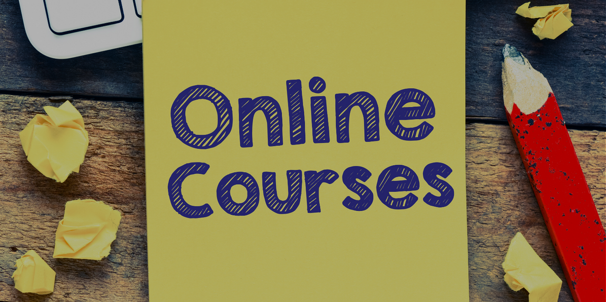 Access Our 8 Core Courses That Teach You How To Be A Successful Entrepreneur!