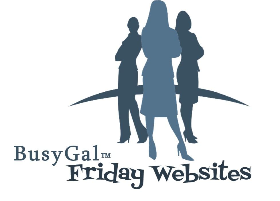 New BusyGal Websites Logo Slate Blue2.jpg