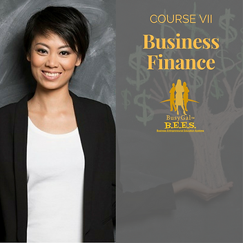 Course Title Business Finance.png