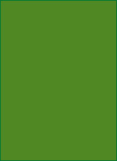 2nd green elf.jpg
