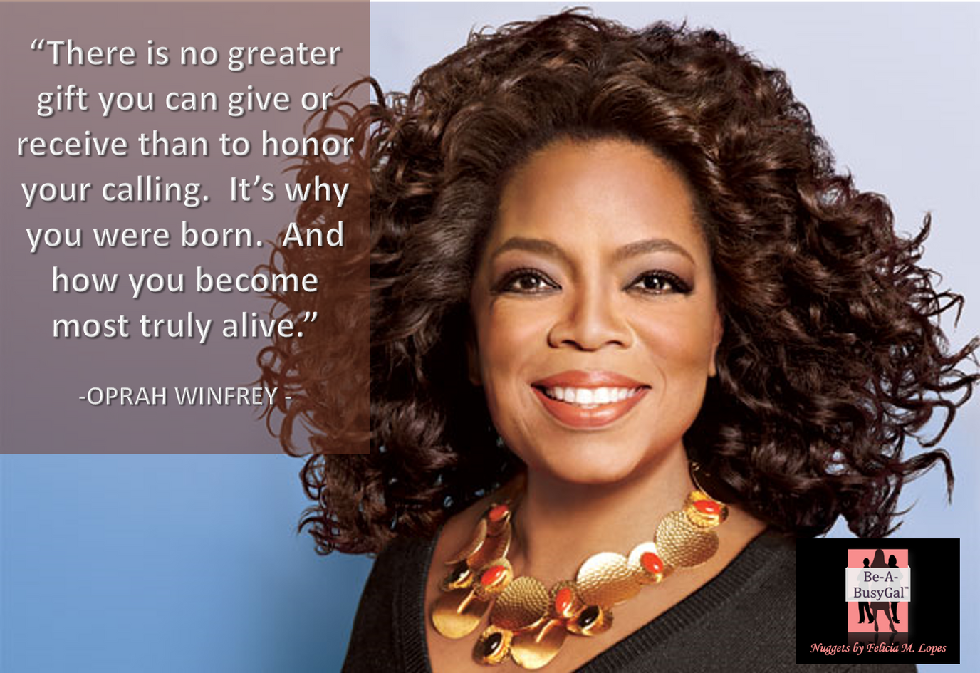 Your Calling - Oprah.png