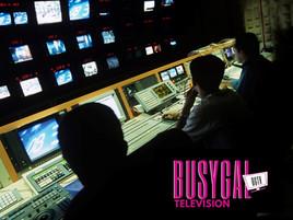 The BGTV Initiative