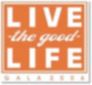 Live the Good Life Logo.jpg