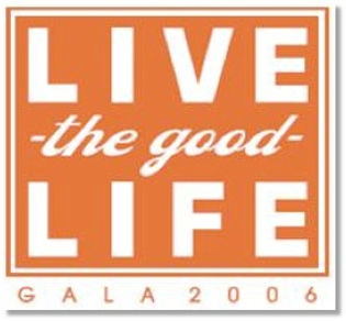 Live the Good Life Logo.jpg
