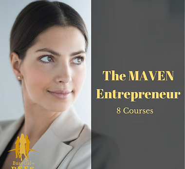 The Maven Entrepreneur.png