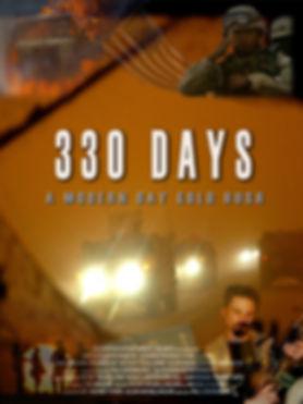 330DAYSfilmPoster.jpg