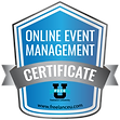 Online Events Management Certificate.png