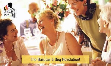 BusyGal 3 Day Revolution.jpg