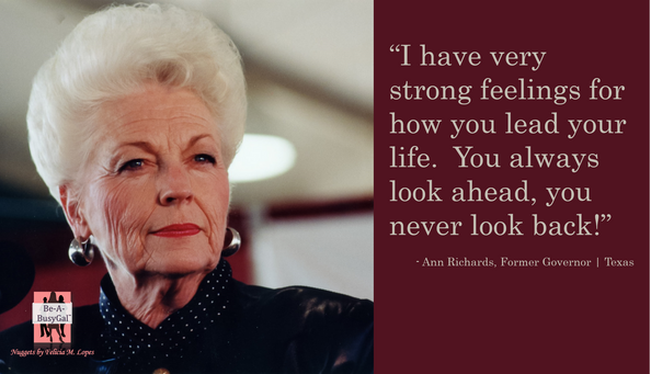Ann Richards.png