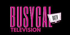 BGTV Logo 2.jpg