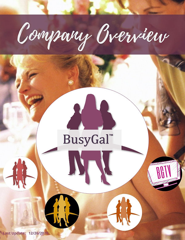 NEW BusyGal, LLC Brochure Cover.jpg