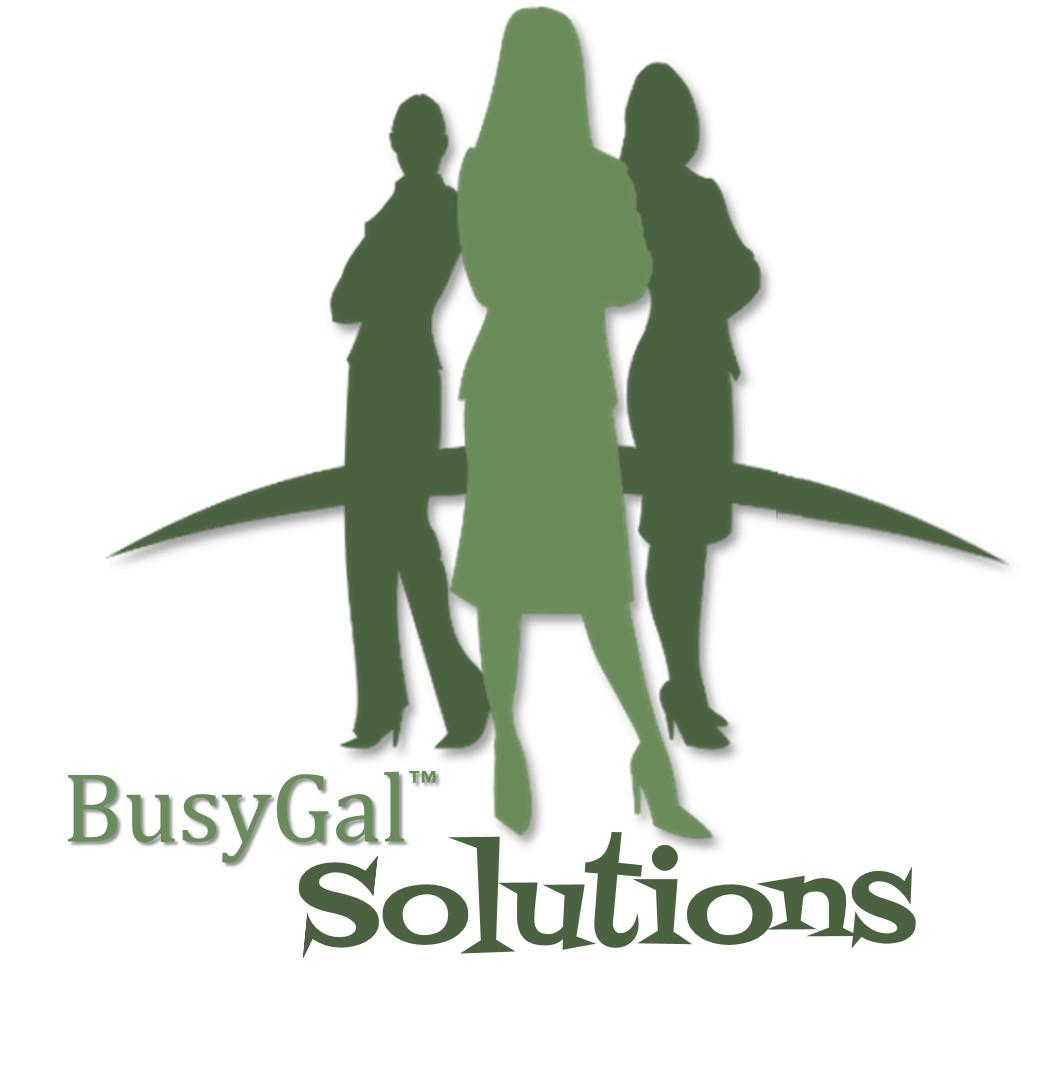New Green BusyGal Logo JPEG.jpg