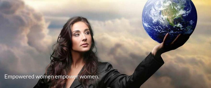 empoweredwoman2.jpg