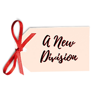 A New Division.png