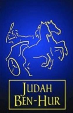 Judah Ben-Hur