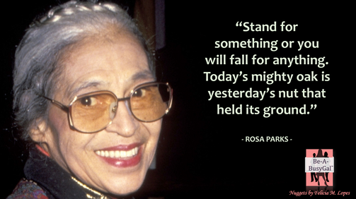 Rosa Parks Yesterday's Nut.png