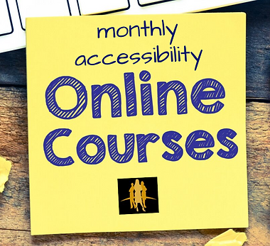 monthly course accessibility.png