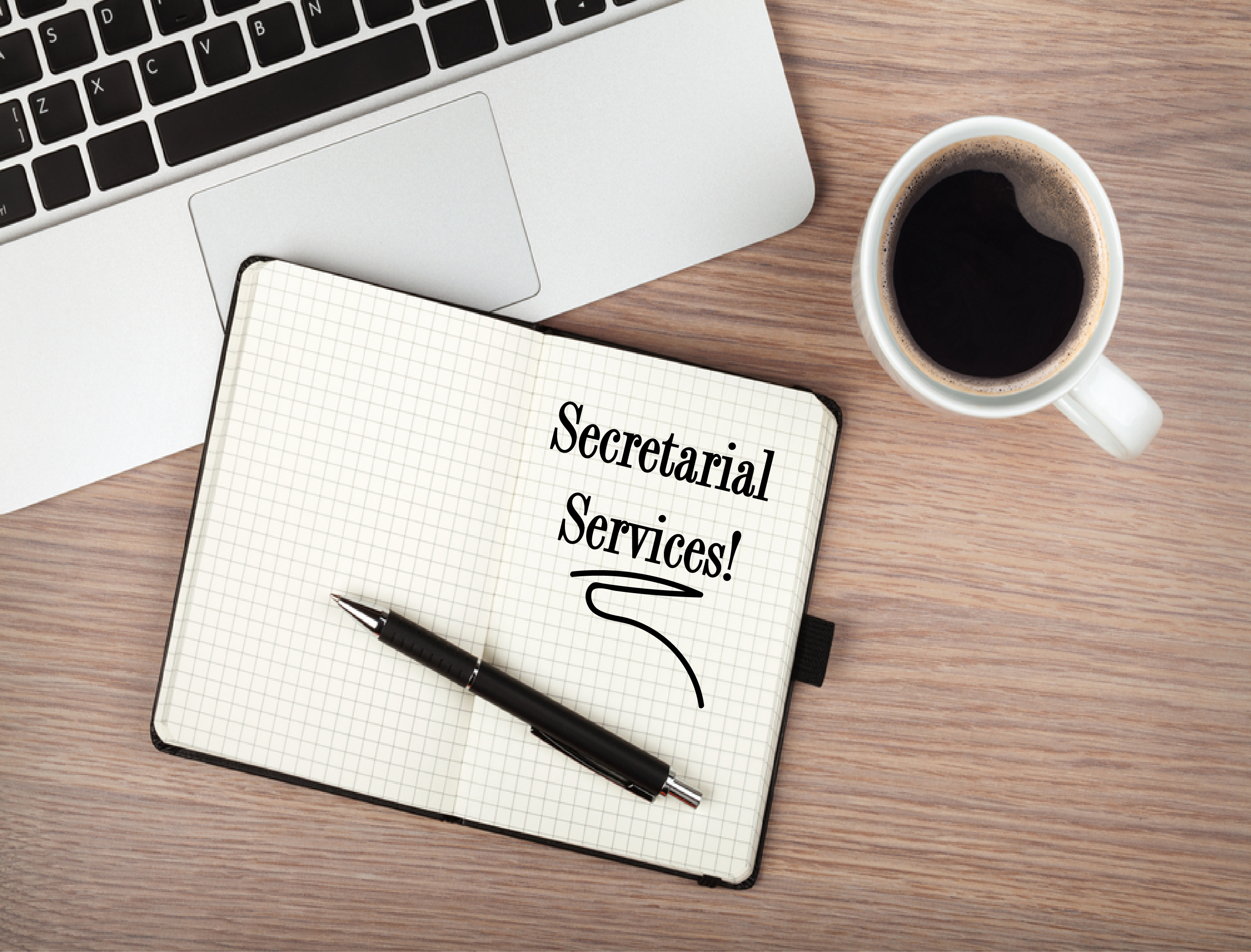 secretarial-graphic
