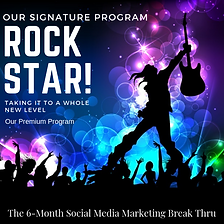 Rock Star SM Package New2.png