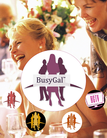 Cover of Brochure (new).png