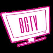 YouTube Branding Logo.png