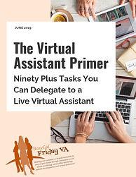 THE VA PRIMER Vertical Title Page.jpg