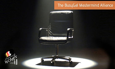 The BusyGal Mastermind Alliance.jpg