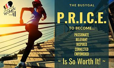The BusyGal PRICE.jpg