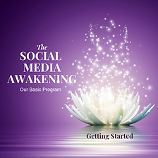 The Social Media Awakening - New2.png