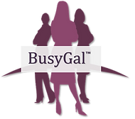 New BusyGal Corp Logo.png