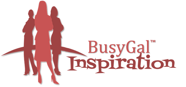 BusyGal Inspriation2.png