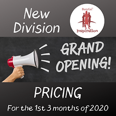 New Division Grand Opening Pricing3.png