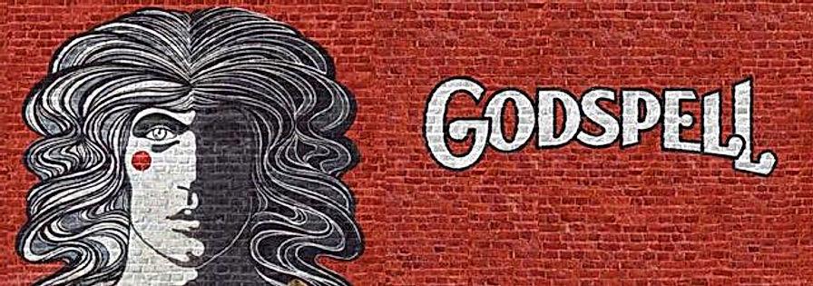 godspell logo2.jpg
