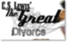 The Great Divorce Logo.jpg