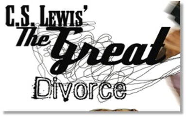 The Great Divorce Logo.jpg