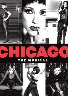 chicago.jpg 2013-10-15-17:25:18