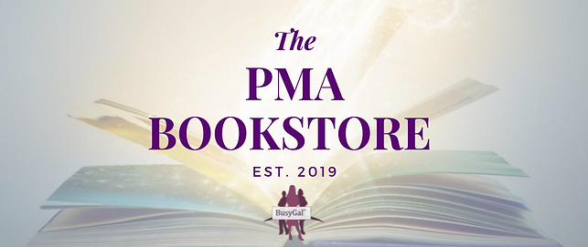 the pma store.png