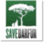 Save Darfur Logo.jpg