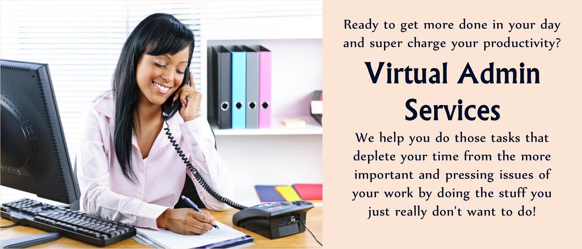 Virtual Admin Services.png