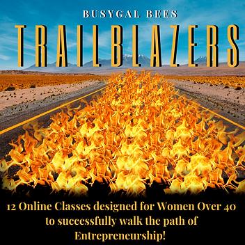Trailblazers 1.png