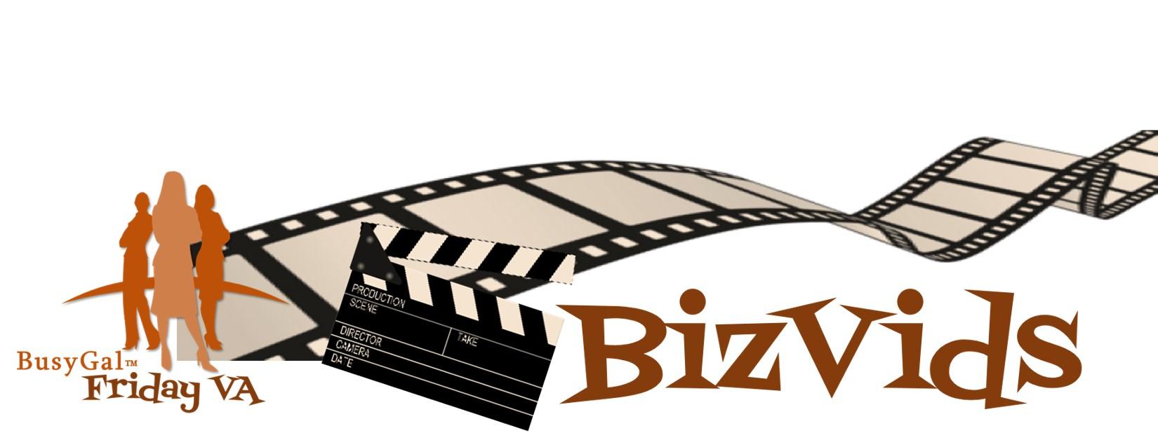 BizVids Video Logojpeg.jpg